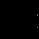 1200px-CBS_News-logo