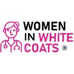 Women-in-White-Coats-Logo_V2